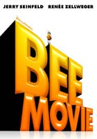 Najava: Bee Movie / BEE MOVIE