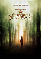 Najava: The Spiderwick Chronicles / THE SPIDERWICK CHRONICLES