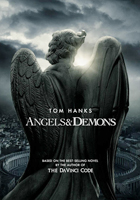 Najava: Angels & Demons / ANĐELI I DEMONI