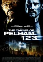 Najava: The Taking of Pelham 1 2 3 / OTMICA METROA 123