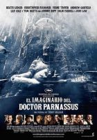 Najava: The Imaginarium of Doctor Parnassus / ?