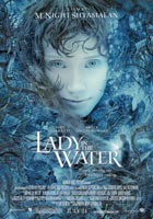 Najava: LADY IN THE WATER / ?