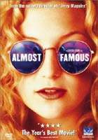 KORAK DO SLAVE / Almost Famous