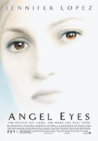 Recenzija: ANĐEOSKE OČI (ANGEL EYES)