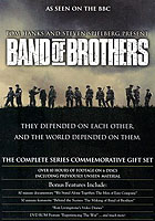 Recenzija: ZDRUŽENA BRAĆA (Band of Brothers)