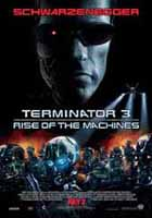 Recenzija: TERMINATOR 3: POBUNA MAŠINA (TERMINATOR 3: Rise of the Machines)
