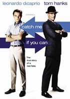 Recenzija: UHVATI ME AKO MOŽEŠ (Catch Me If You Can)