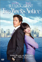 Recenzija: DVA TJEDNA ZA LJUBAV (Two Weeks Notice)