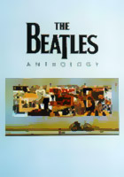 BEATLES DVD BOX ANTHOLOGY / Beatles DVD Box Anthology