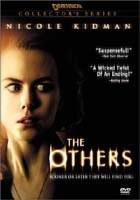 Recenzija: ULJEZI (The Others)