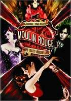 Recenzija: MOULIN ROUGE (Moulin Rouge!)