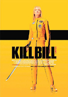 KILL BILL vol. 1 / Kill Bill vol. 1
