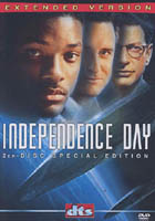 DAN NEZAVISNOSTI / Independence Day: Special Edition