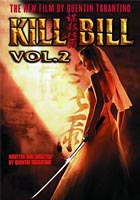 KILL BILL 2 / Kill Bill - Vol.2