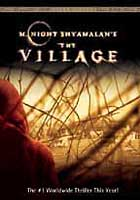 Recenzija: ZASELAK (The Village)