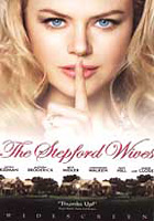 Recenzija: The Stepford Wifes / STEPFORDSKE SUPRUGE