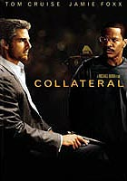 Recenzija: COLLATERAL (Collateral)