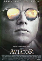 Recenzija: AVIATOR (The Aviator)
