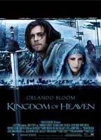 Recenzija: KRALJEVSTVO NEBESKO (Kingdom of Heaven)