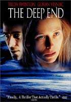 Recenzija: LJUBAV BEZ IZLAZA (The Deep End)