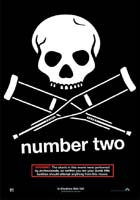 Recenzija: JACKASS 2 (Jackass Number Two)