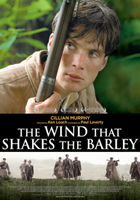 Recenzija: VJETAR KOJI POVIJA JEČAM (The Wind That Shakes the Barley)