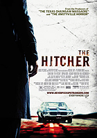 AUTOSTOPER / The Hitcher