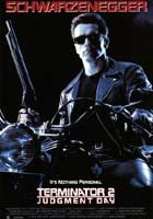 Recenzija: TERMINATOR 2: SUDNJI DAN (TERMINATOR 2: JUDGMENT DAY)