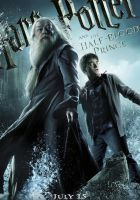 Recenzija: Harry Potter and the Half-Blood Prince / HARRY POTTER I PRINC MIJEŠANE KRVI