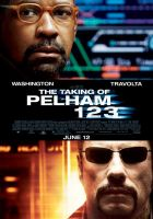 Recenzija: OTMICA METROA 123 (The Taking of Pelham 1 2 3)
