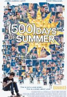 Recenzija: (500) DANA LJUBAVI ((500) Days of Summer)
