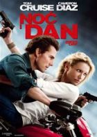 Recenzija: NOĆ I DAN (Knight and Day)