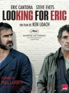 Recenzija: Looking for Eric / TRAŽEĆI ERICA