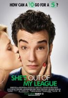 Recenzija: JEDNOSTAVNO SAVRŠENA (She's Out of My League)