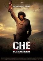 Recenzija: CHE: DIO DRUGI (Che: Part Two)