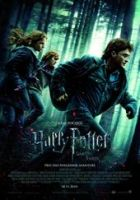 Recenzija: HARRY POTTER I DAROVI SMRTI - PRVI DIO (Harry Potter and the Deathly Hallows: Part 1)