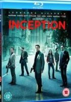 Recenzija: POČETAK (Inception)