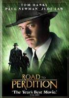 Recenzija: PUT DO UNIŠTENJA (ROAD TO PERDITION)
