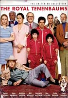 Recenzija: OBITELJ ČUDAKA (The Royal Tenenbaums )